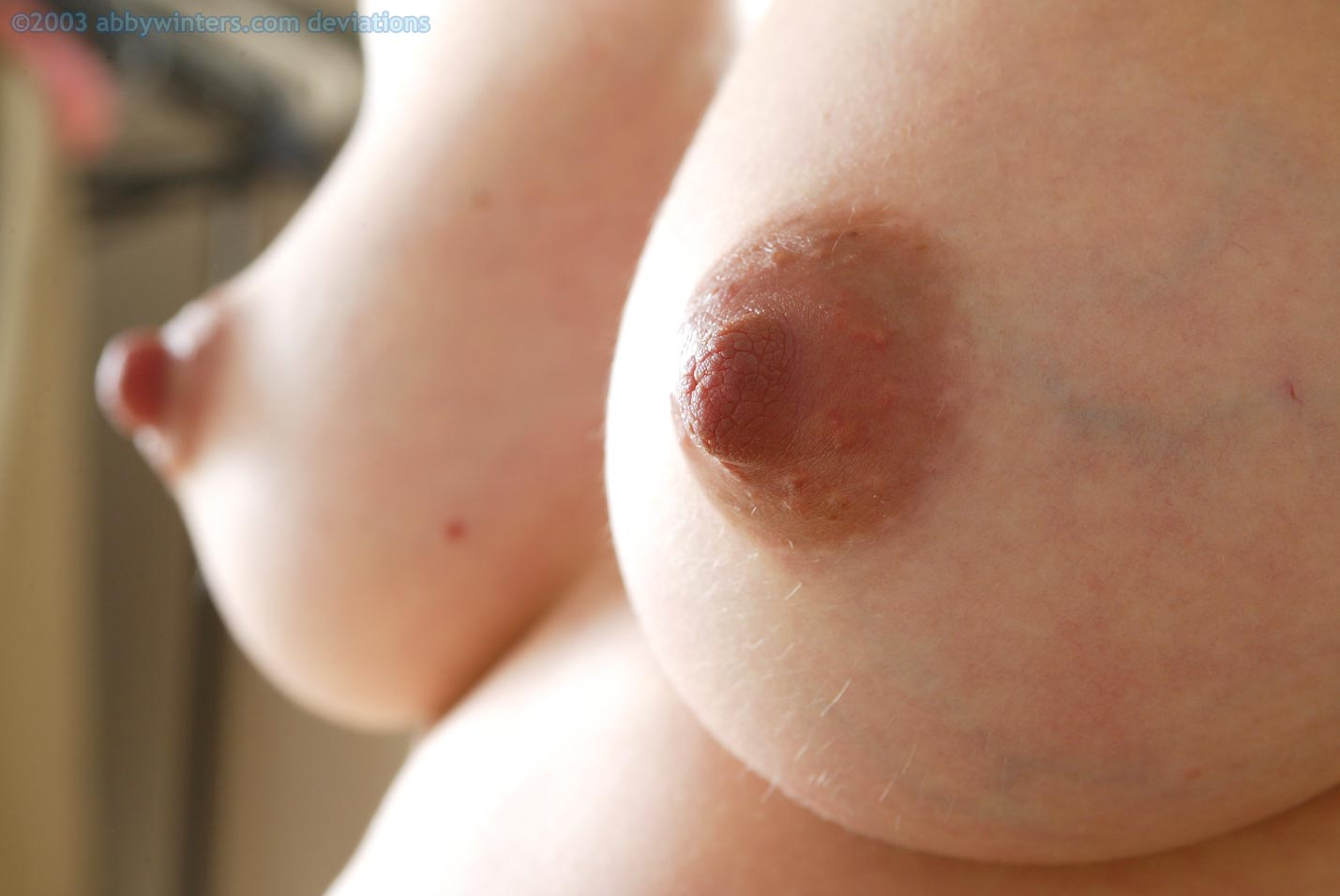 close-up-girls-nipples