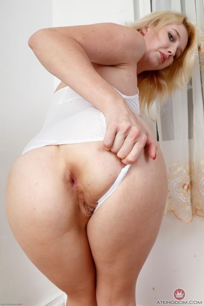 asian ladyboy porn pictures